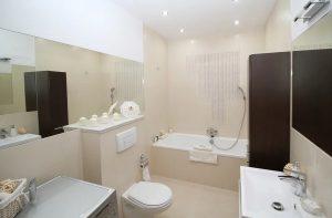 reformas en zamora de baños ducha bañera