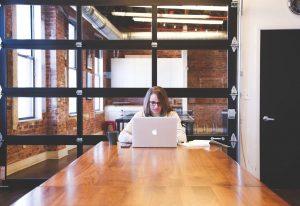 zamora trabajos reformas oficinas