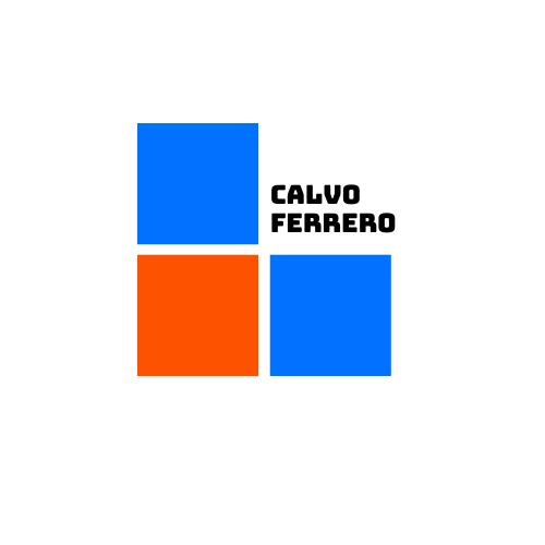 Reformas en Zamora